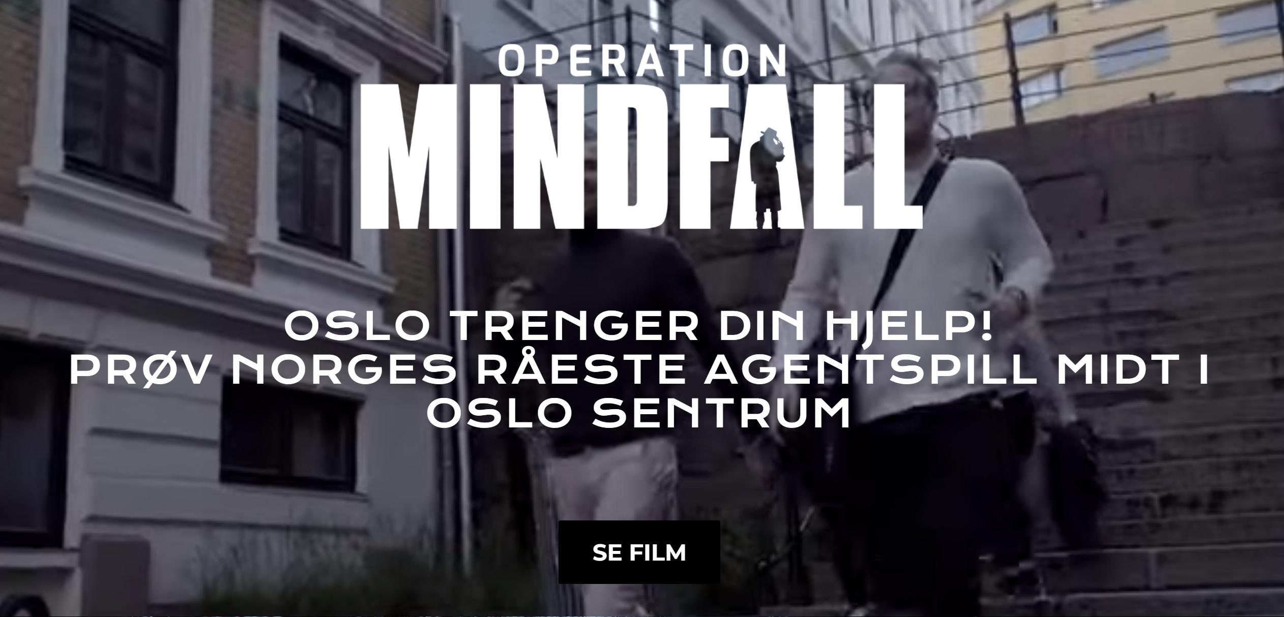 Operation-mindfall-forside