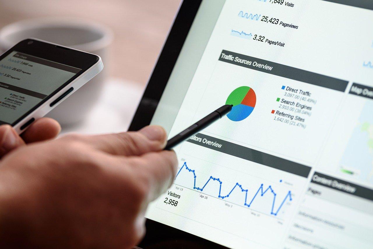 optimalisering-nettside-digikrutt
